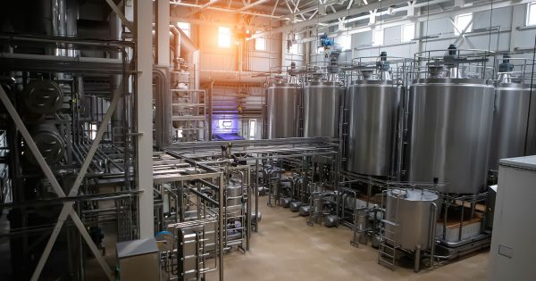 food-and-beverages-industry