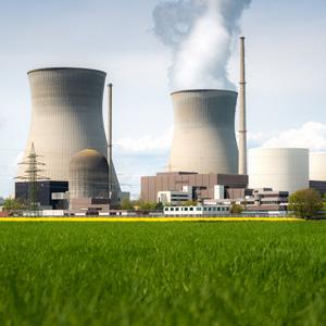 nucleaar